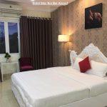 Khách Sạn Khu vực Sân Bay Nội Bài