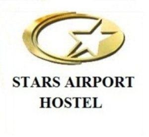 Star Airport Hotel – Sân Bay  Nội Bài